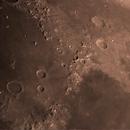 Archimedes region,                                Olli67