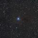 NGC7023 LRGB,                                Janos Barabas