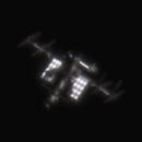 ISS,                                CsabaTorma