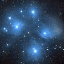M45,                                Astrorin