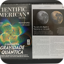 Scientific American Brasil 07/2019,                                Fernando Oliveira de Menezes