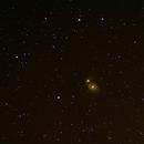 M51,                                DiiMaxx