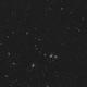 Virgo Cluster of Galaxies,                                Jacek Bobowik