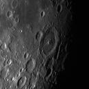 Moon 2020-04-10. Petavius.,                                Pedro Garcia