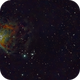 The Orion Nebula – My First Real DSO,                                Van H. McComas