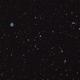 M57, la nébuleuse de la Lyre,                                Sebcheuss