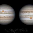 Jupiter - 2017/4/23,                                Baron