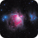 M42_Test,                                Tsepo