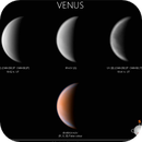 Venus 09/04/2020,                                Lujafer