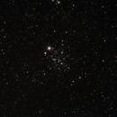 NGC457,                                Ivaylo Stoynov