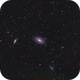 M81,                                Dr.Zoidberg
