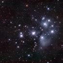 M45,                                Jim Knapp