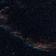 NGC 6992 / The eastern Veil nebula,                                Bryan Skalski