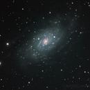 NGC2403,                                Laurent_HUET