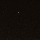 Lyra field,                                Grozdan Grozev
