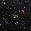 NGC 68 Group (Diaz, Alemany, Iovene),                                Salvatore Iovene