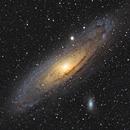 M31,                                beta63