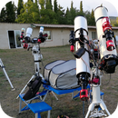 Gear in the Provence sept.2019,                                Janos Barabas
