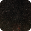 Comet Lovejoy,                                Joe Haberthier