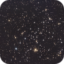 NGC752,                                Daniel Fournier