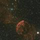 IC 443 .,                                eric30