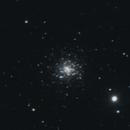 NGC 5286,                                Gary Imm