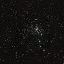 NGC 2301 Hagrid's Dragon,                                Shawn Falchetti