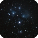 M45,                                ky1duck