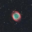 NGC 7293 Helixnebel,                                Karl-Heinz
