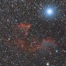 IC 63 & IC 59,                                Terrance