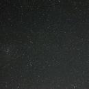 RosetteNeb+NGC2244,                                MarkC