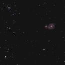 M51,                                Azaghal