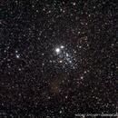 NGC457,                                Wulf
