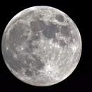Luna,                                Erminio Paniccia