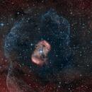 NGC 6164,                                SCObservatory