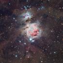 M42,                                dominiksito