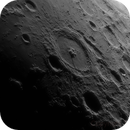Krater Petavius,                                Siegfried Friedl