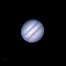 Jupiter,                                Wanni
