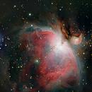 M42,                                Alex Friedl