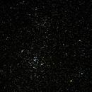 M47 and NGC 2423,                                RonAdams