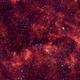 NGC 6914,                                APshooter