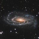 NGC5033,                                CoFF
