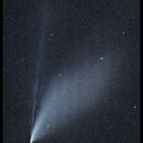 C/2020 F3 (NEOWISE),                                Massimiliano Vesc...