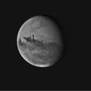 MARS 01 08 2020 06H46 NEWTON 625 MM BARLOW 5 FILTRE IR 742 QHY5III 178M 100% LUC CATHALA,                                CATHALA Luc