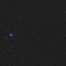 Wide field in Ursa Major,                                OrionRider