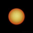 Sun,                                Adel Kildeev