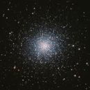 Messier13,                                Bruno