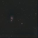 M51 A L'APN,                                Christophe