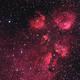 NGC6334,                                peter_4059