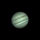 Jupiter,                                simon young